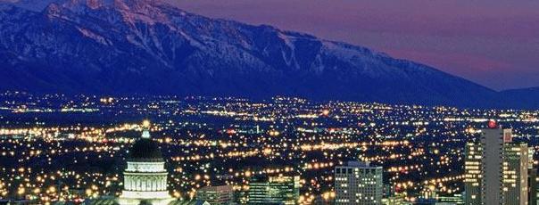 Salt Lake City Utah >> Nora 2020 Salt Lake City Utah April 16 17 2020
